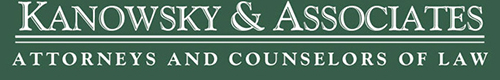 Kanowsky & Associates - Law Firm